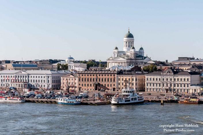 Finland reisfoto's