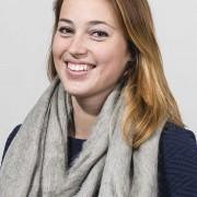 Laura Verrips
