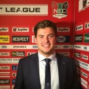 Nick Janssen