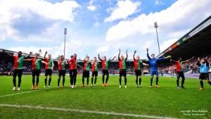 nec-nijmegen-voetbal-foto