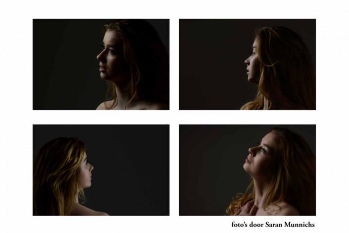 foto cursus studio
