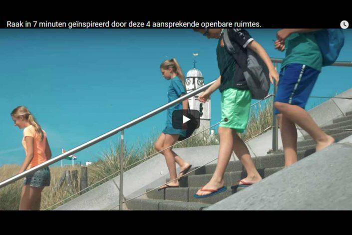 openbare-ruimte-bestrating-video