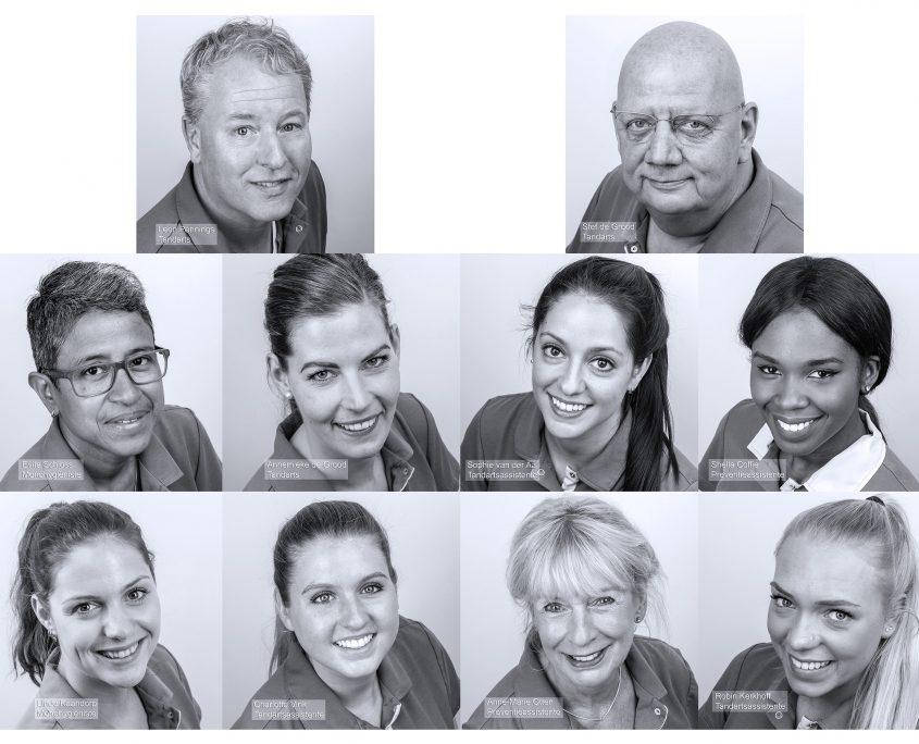 picture-productions-portretten