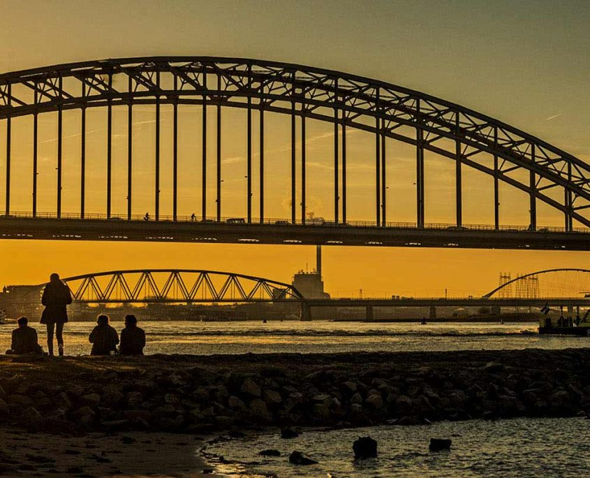 fotograaf-nijmegen-waalbrug