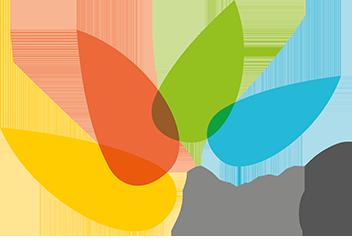rvn@ 2500,- digitaliseringsvoucher gemeente nijmegen