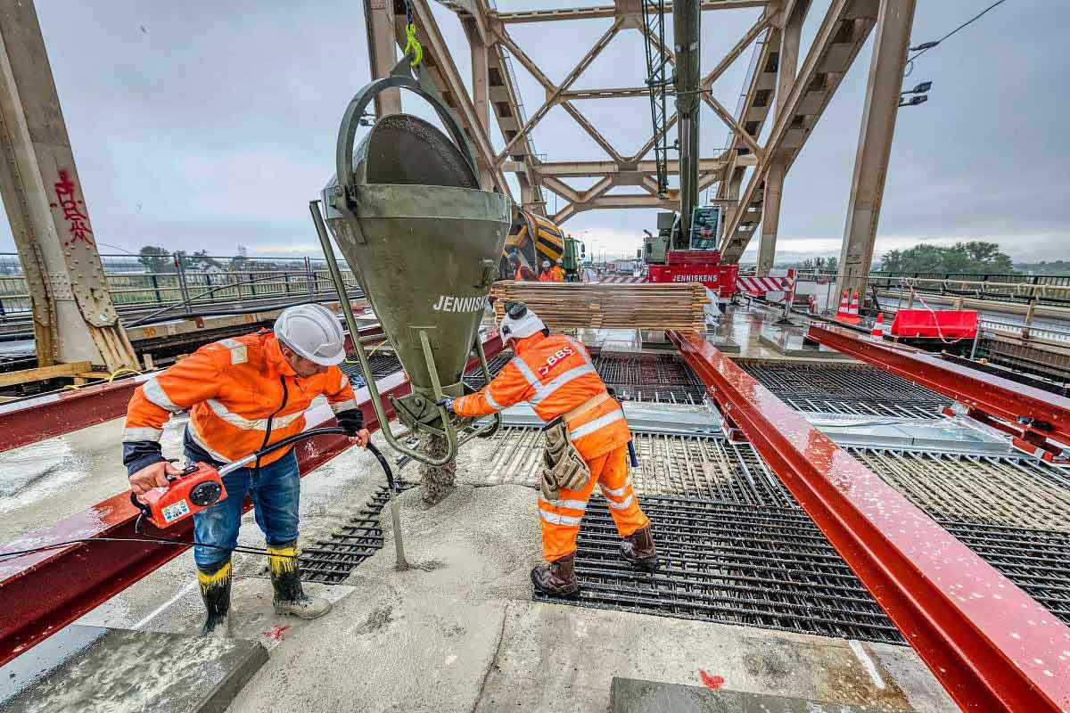 Waalbrug-Nijmegen-werkzaamheden-2020
